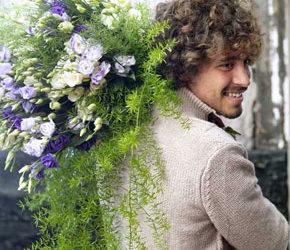Come diventare fiorista e aprire un negozio di fiori – 1° modulo