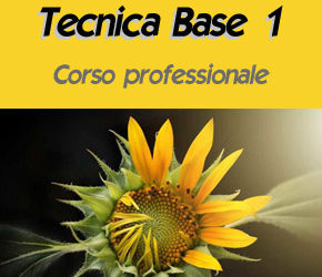 Tecnica Base 1